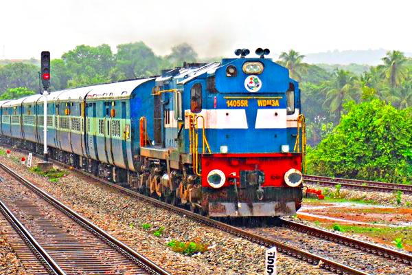 रेलवे से जवाब तलब, 6 जुलाई को आगामी सुनवाई