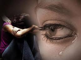 शादी का झांसा देकर युवती से दुष्कर्म, जान से मारने की धमकी
