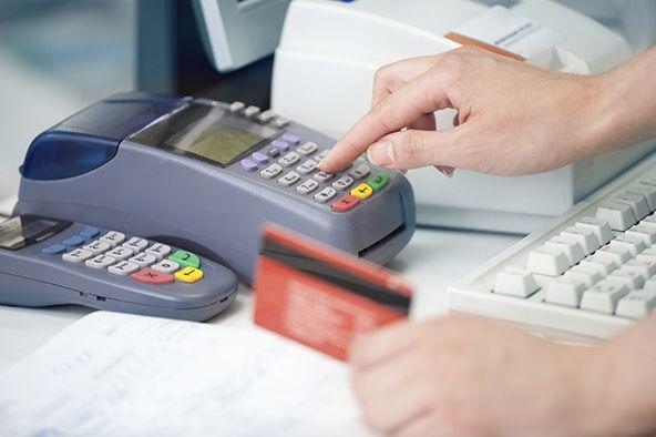 GST Impact: एटीएम ट्रांजेक्शन समेत बैंकिंग सेवाएं हुईं महंगी