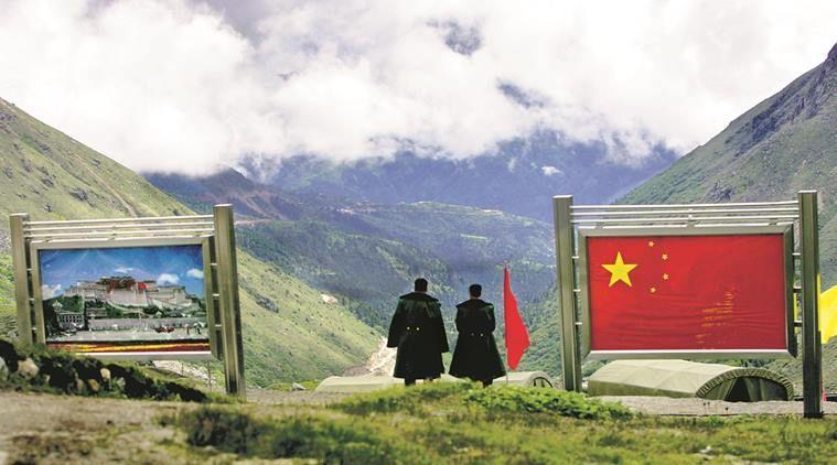 हमें भी 1962 वाला ना समझें- चीन की रक्षा मंत्री जेटली के बयान पर धृत्ष्टता