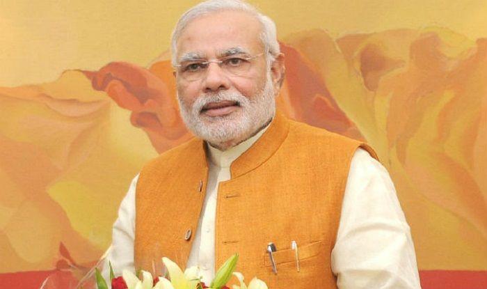 देश के युवाओं को प्रेरित करने के लिए प्रधानमंत्री मोदी लिखेंगे किताब