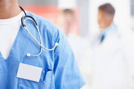 आयुष कॉलेज और अस्पताल में डॉक्टरों की लापरवाही पर रहेगी निगरानी