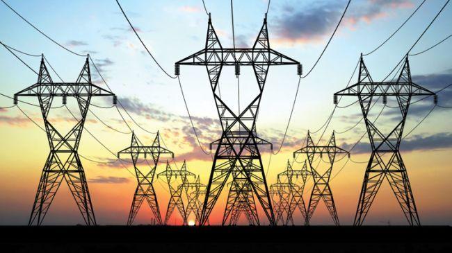कमाल का बिजली विभाग : सर्दी का डाटा गर्मी में भेजने की तैयारी में