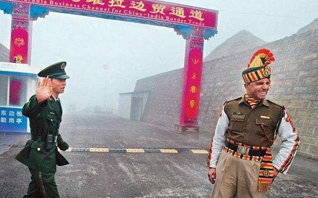 सीमा का मसला नहीं सुलझा तो हो सकती है भारत से जंग: चीन का थिंक टैंक