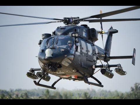 बाढ़ राहत अभियान में जुटा वायुसेना का हेलीकॉप्टर अरुणाचल में लापता