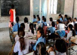 पंजाब में अध्यापकों को साल में दो बार मिलेगी पदोन्नति