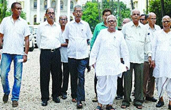 बशीरहाट दंगा: मृतक को भाजपा ने बताया कार्यकर्ता, परिवार ने किया इनकार