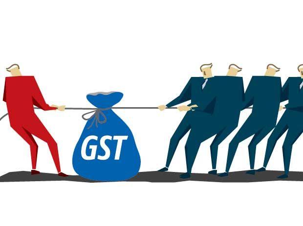 GST Impact: कर चोरों ने जीएसटी से बचने के लिए निकाला अजीबो-गरीब तोड़