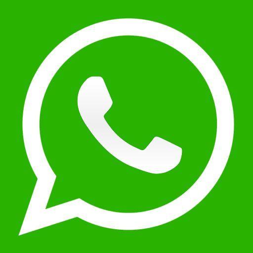 हैदराबाद: युवक ने लगाई फांसी, सुसाइड योजना का व्हाट्सअप वीडियो मिला