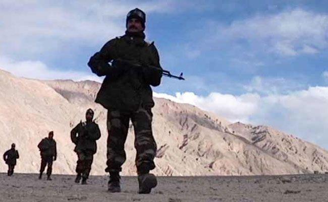 जानिए क्या है भारत-चीन और भूटान के बाच का डोकलम विवाद?