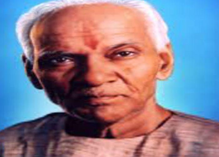 Guru Purnima 2017 पर विशेषः आगरा के श्रीराम शर्मा पूरी दुनिया में करोड़ों लोगों के बन गए गुरु