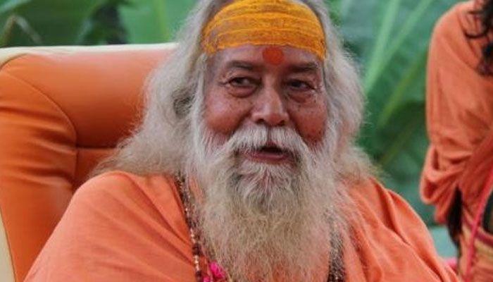 Image result for jagat guru shankaracharya