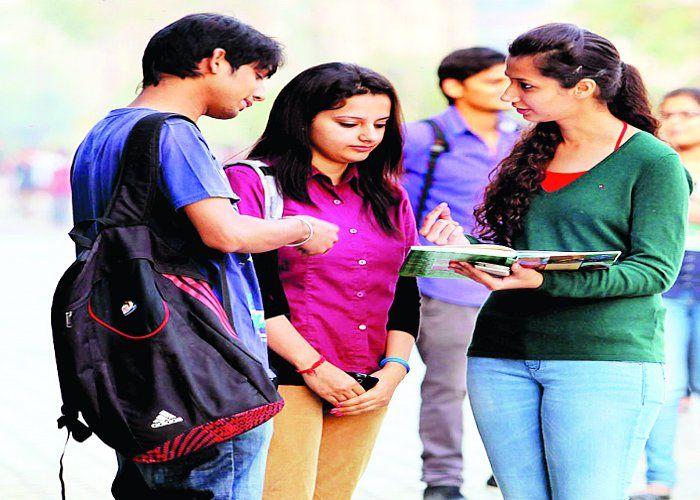 बीएड: प्रवेश परीक्षा में पास छात्र 8 से 10 तक करें कॉलेजों का चयन
