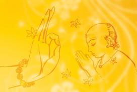 गुरु पूर्णिमा: बात ऐसे गुरु की जिनके शिष्य पूरी दुनिया के प्रकाश स्तंभ बन गए