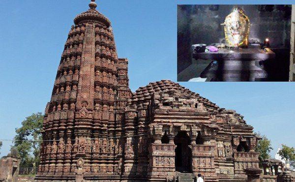 Image result for उदयेश्वर मंदिर vidisha tourism