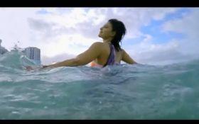 सुंदर, सुशील और रिस्की जेंटलमेन का शानदार मिश्रण है इस मूवी में, देखें वीडियो