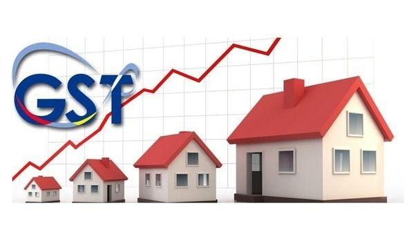 घर खरीदने से पहले जान लें ये 7 जरूरी बातें