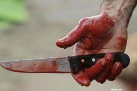 चिलम वापस मांगने पर की गई युवक की हत्या