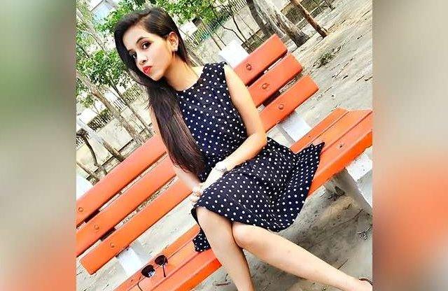 Dhinchak Pooja Youtube queen