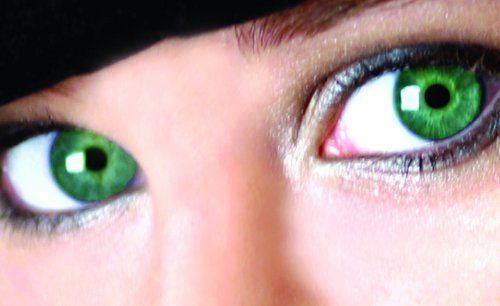 आंखों-आंखों में देखा और गायब कर दिए जेवरात