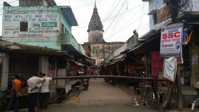 Amarnath Yatra Terror Attack - हमले के बाद भी नही जागे IRCTC Indian रेलवे और Yogi Adityanath
