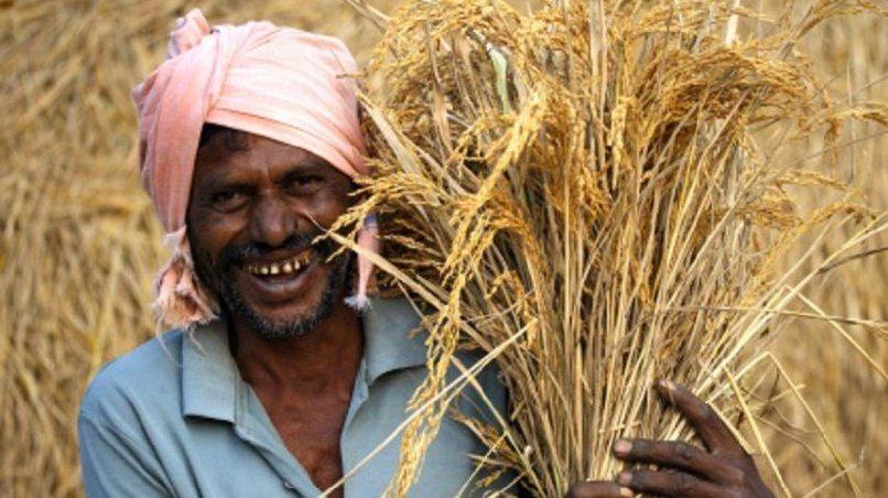 किसानों की कर्ज माफी समस्या के लिए तहसीलों में बनेगा कन्ट्रोल रूम