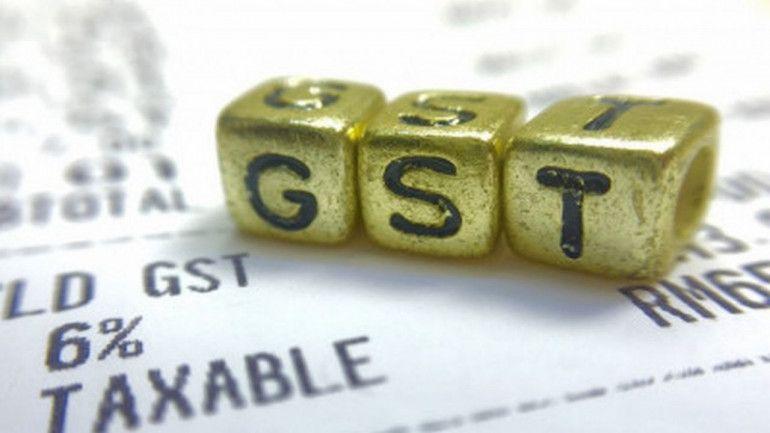 GST- सेल्स टैक्स के नाम पर आरटीओ ऐसे कर रहा है मनमानी