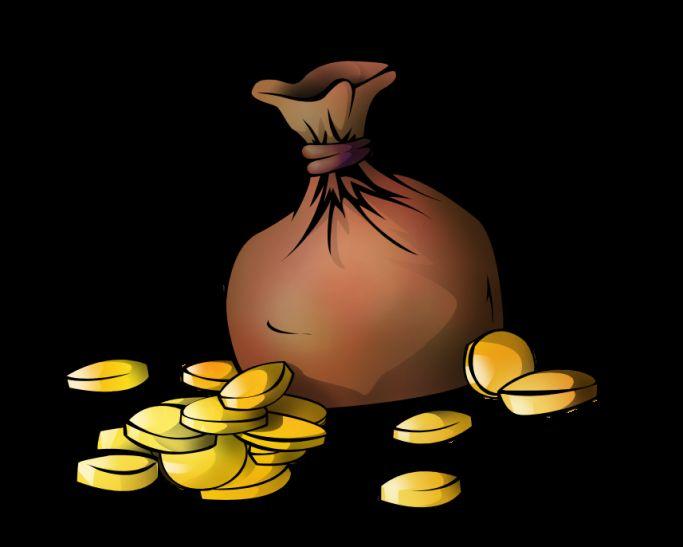 फायनेंस कर्मचारी से दिनदहाड़ेे 50 हजार रुपए लूट ले गए बदमाश