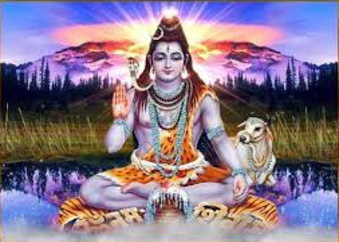 भगवान शिव के ये मंत्र धन,वैभव के साथ ही आपको देते हैं मनचाहा जीवन साथी!