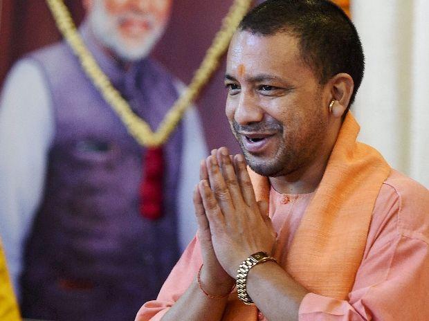 Sarkari Naukri में चाहिए फायदा तो PMEGP का उठाएं लाभ, CM Yogi Adityanath देंगे युवाओं को मौका!