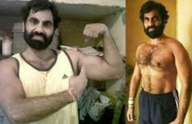 Gangster Anand Pal Singh के Antim Sanskar से पहले महापंचायत में पहुंचे लोग