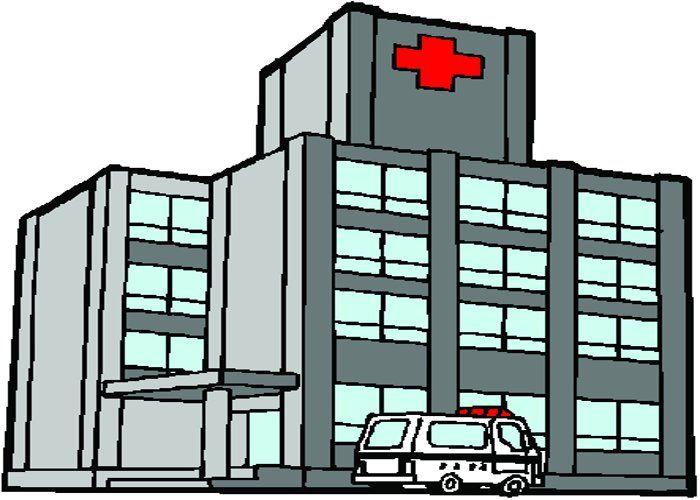 डॉ. रायजादा व दो अन्य डॉक्टरों को नोटिस