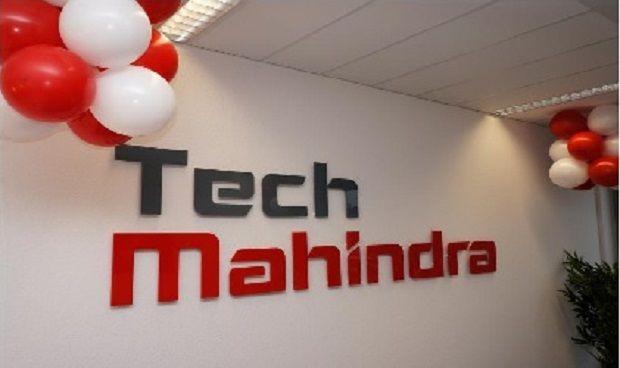 यूएस में 2200 कर्मचारियों की भर्ती करेगा टेक महिंद्रा