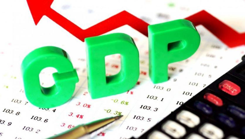 इंटरनेट एप से फल-फूल रही देश की जीडीपी, 1.4 लाख करोड़ का इजाफा