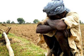 लोन माफ कराने के लिए किसानों को करना होगा ये काम