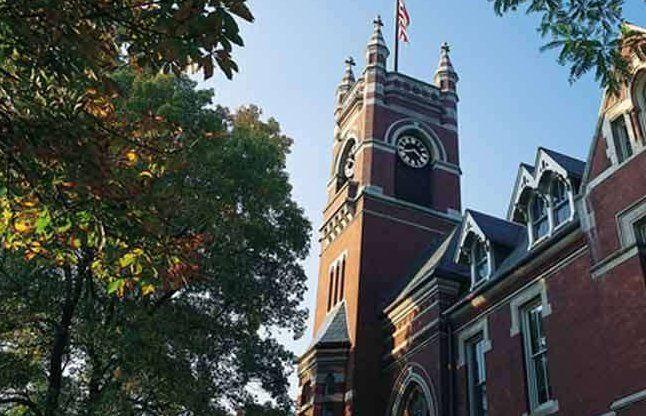अमरीका के इस कॉलेज में केवल फेलियर ही ले सकते हैं एडमिशन