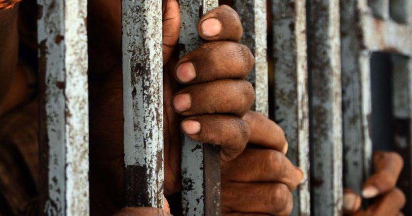 देश का अनूठा मामला, दांत के निशान के आधार पर दुष्कर्मी को जेल