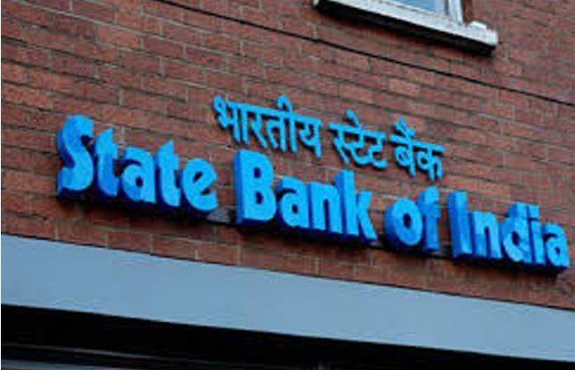 अब देश में एसबीआई जैसे 3 से 4 बैंक ही होंगे!
