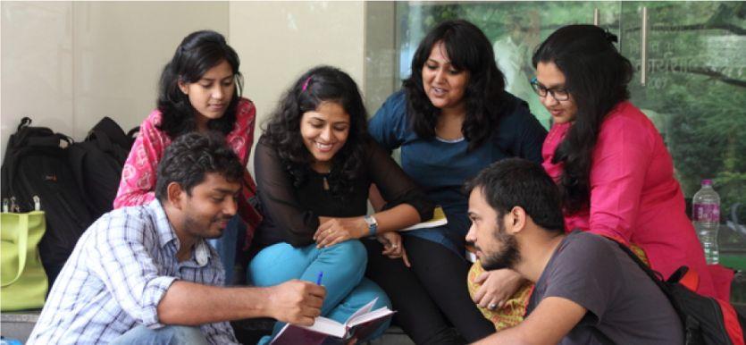 इंजीनियरिंग की ख्वाहिश रखने वाले हिंदी मीडियम छात्रों के लिए खुशखबरी, पढि़ए