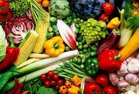 अब इन सांची मिल्क पार्लरों परमिलेंगी सब्जियां