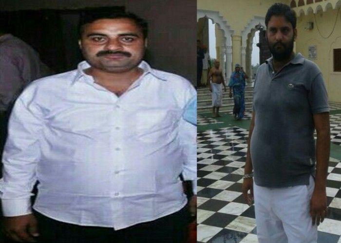 अमरनाथ यात्रा : बस खाई में गिरी, तीन भाईयों की मौत, 3 घायल