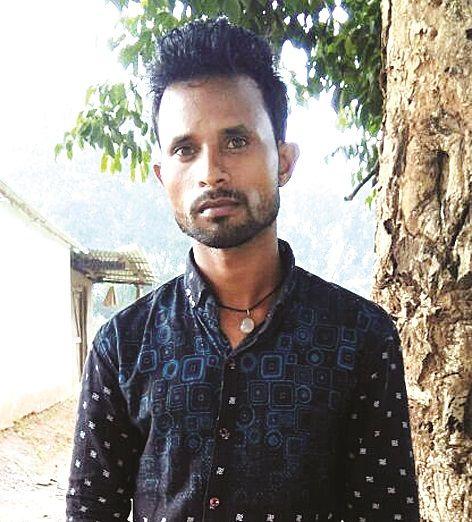 लूट का पांचवा भी आरोपी हुआ गिरफ्तार