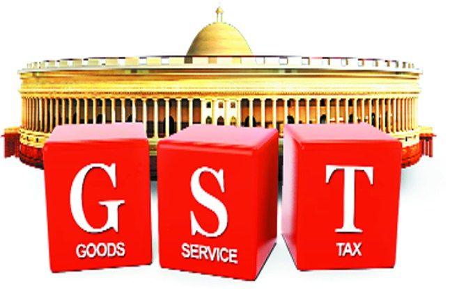 GST काउंसिल बैठक:हड़ताली कपड़ा व्यापारियों के सामने नहीं झुकी सरकार