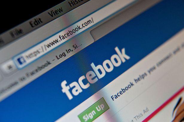 बलात्कार पीड़िता ने फेसबुक पर पोस्ट किया कुछ ऐसा, जिसे आधार मान अदालत ने बलात्कार के आरोपी को दे दी जमानत