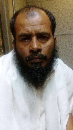 यूपी से जुड़ा लश्कर-ए-तैयबा का एक और आतंकी मुंबई से गिरफ्तार, एटीएस ने एयरपोर्ट पर पकड़ा