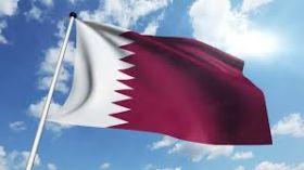 कतर की सरकारी साइटों की हैकिंग के पीछे यूएई, कूटनीतिक विवाद चरम पर