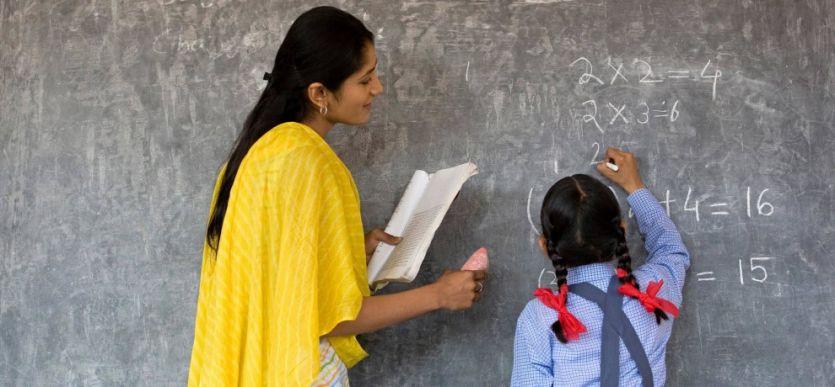 प्राथमिक व उच्च प्राथमिक स्कूलों में शिक्षकों के समायोजन में फंसा पेंच, कोर्ट पहुंचा मामला