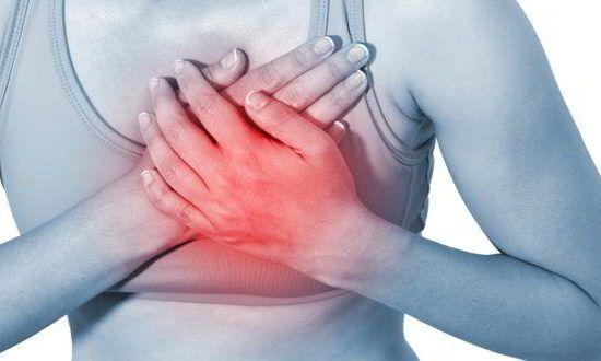Heart attack se bachne ke upay in hindi- दिल की बीमारी से बचाएंगे ये घरेलू नुस्खे