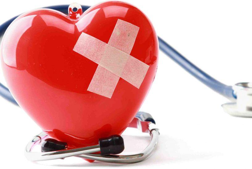 Dil ki bimari ke gharelu nuskhe- दिल की बीमारी का करना है इलाज तो अपनाएं ये घरेलू नुस्खे