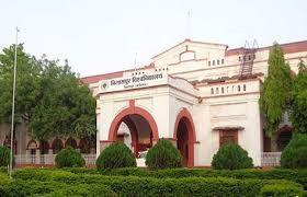 162 में से 80 कॉलेजों ने छात्रसंघ चुनाव को लेकर दिया जवाब, शासन को भेजेंगे समरी